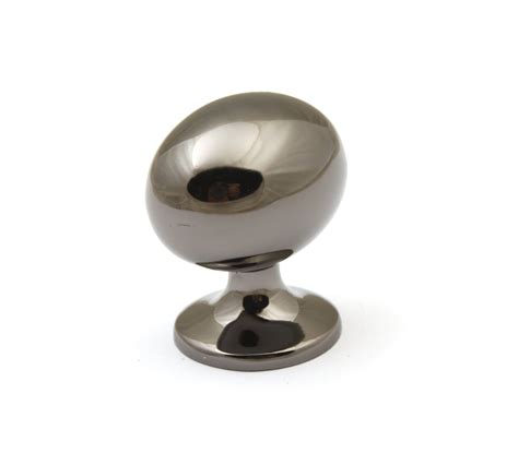 single hole cabinet pulls zinc alloy single hole decorative kitchen cabinet