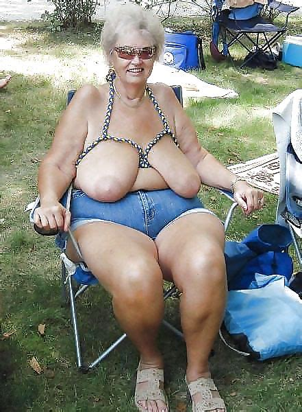 Young Old Bbw Grannies Saggy Tits 2 Porn Pictures Xxx
