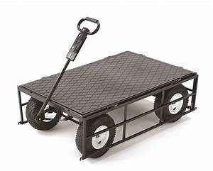 Sweeper  Groundwork Lawn Sweeper