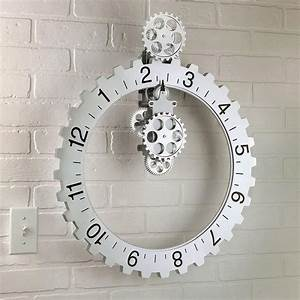 15, Awesome, Clocks, And, Coolest, Clock, Designs