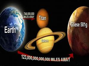 Newly Discovered Planets Like Earth - Pics about space