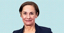 Interview: Laurie Metcalf on Theater and 'SNL'
