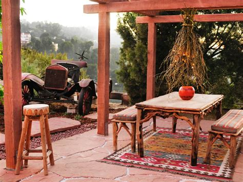 12 outdoor flooring ideas outdoor spaces patio ideas