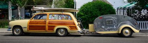 station wagon towing going full time how to transition which rv is best roads less traveled