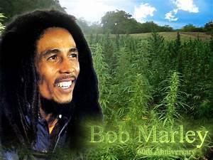 Www Marley De : marihuana blog bob marley ~ Frokenaadalensverden.com Haus und Dekorationen