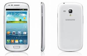 Samsung Galaxy S3 Mini and S4 Mini now available on Verizon