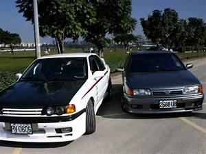 Nissan Primera P10  Fan U0026 39 S Car  By Luksov