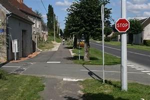 Panneau Stop Paris : panneau stop en france ~ Medecine-chirurgie-esthetiques.com Avis de Voitures