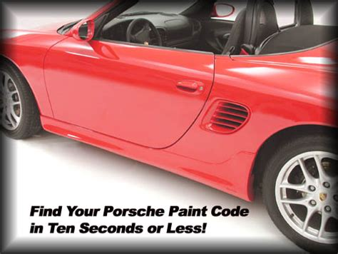 porsche red paint code body kits styling and services for porsche the color of