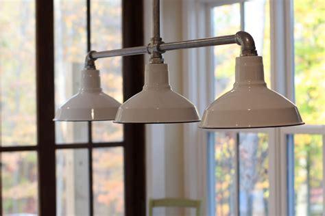 farmhouse lighting best 25 farmhouse sconce Farmhouse Lighting