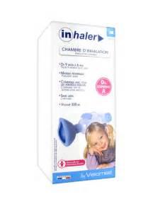 chambre inhalation visiomed inhaler chambre d 39 inhalation