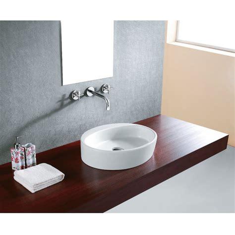 3d badezimmer design waschbecken barbados v2