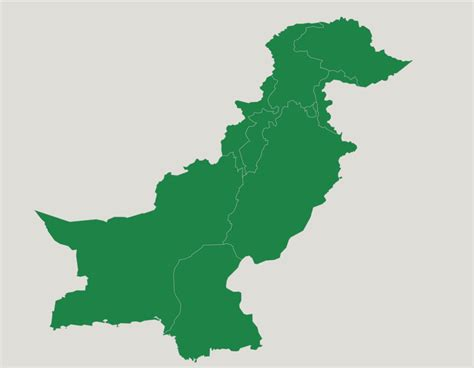 pakistan administrative units map quiz game