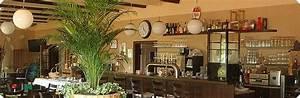 Casa Nova Wiesbaden : casa nova die brasserie in wiesbaden biebrich im henkell park home wiesbaden germany ~ Eleganceandgraceweddings.com Haus und Dekorationen