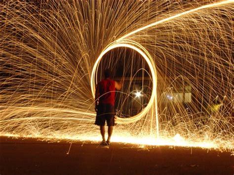 homemade fireworks  tejeda galleries digital