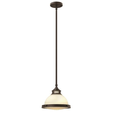 amelia mini glass pendant lighting your home