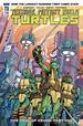 Teenage Mutant Ninja Turtles #73 – IDW Publishing