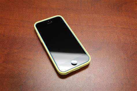 iphone 5 wont turn on 5 ways to fix iphone 5c won t turn on technobezz