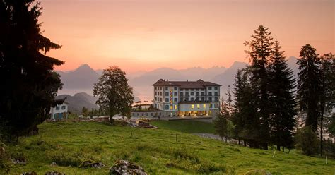 boutique hotel   heart  switzerland hotel