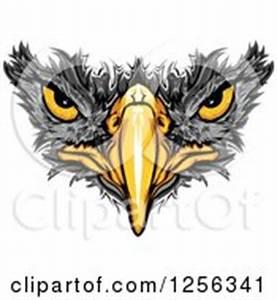 Royalty-Free (RF) Clipart of School Mascots, Illustrations ...