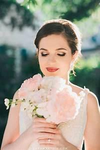 Ormond Plantation Bridals Brittany Sarah Mattix Photography