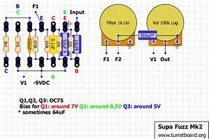 February 2011  U2013 Page 2  U2013 Turretboard Org