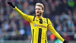West Ham offered £26m for Andre Schurrle on deadline day ...