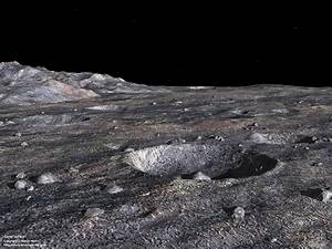 Ceres' surface (1280x960)