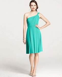 dresses for attending wedding With dresses to attend wedding