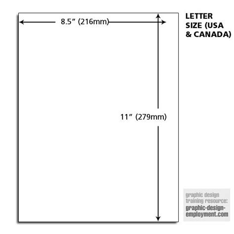 Comic Book Standard 8 5 X 11 Template by Letterhead Paper Size Free Printable Letterhead