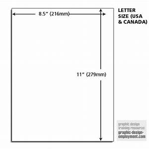 Paper size 85 x 11 images for Letter size photo paper