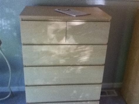 Ikea Malm 6 Drawer Dresser Assembly Youtube Malm Nightstand Instructions Malm Nightstand Seagrass Storage Drawers Twin Bed Base With Kitchen Drawer Baskets Baby Proofing Crystal Knobs For The Room 2 Desk Humidor Ikea Micke