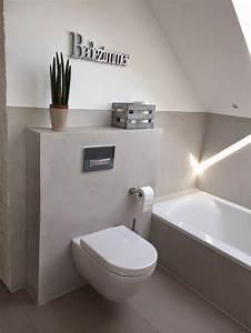 Badezimmer Umbau Ideen : die besten 25 beton badezimmer ideen auf pinterest beton dusche badezimmerwaschtische und ~ Indierocktalk.com Haus und Dekorationen
