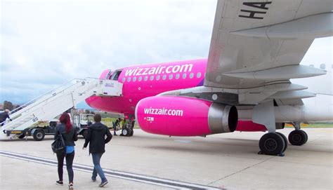 sofia dusseldorf flights launched again sofia airport wizz air launches flights from 2 99 bulgaria travel