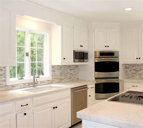 kitchen cabinets fairfield ct kitchen cabinet refacing fairfield connecticut classic 6049