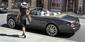 Prestige Car : rolls royce the luxury car which is equivalent to a yacht ~ Gottalentnigeria.com Avis de Voitures