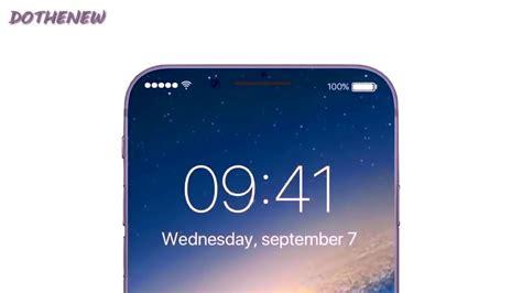top 5 5g smartphones 2018 upcoming 5g smartphone 2018