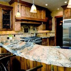 green acres granite kitchen bath 3201 n el paso