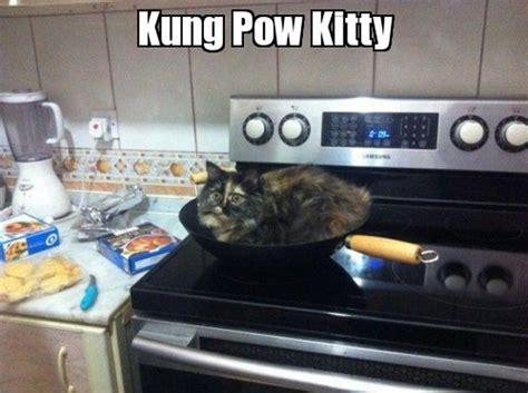 Kitchen Memes by Asian Kitchen Meme