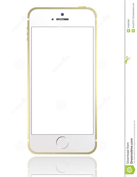 iphone stock iphone 5s 4 royalty free stock images image 34265589