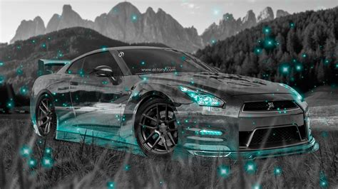 Cool Car Wallpapers Gtr by Cool Gtr Wallpapers Top Free Cool Gtr Backgrounds