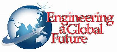 Engineering Future Global Globe Civil College Capital