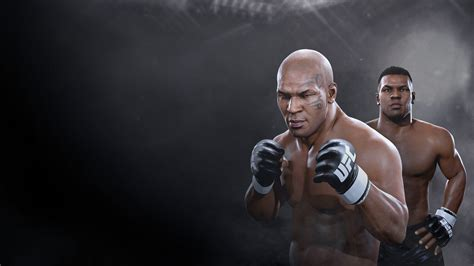 ufc wallpapers  images