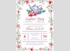 Ladies Day Riverchase Church of Christ