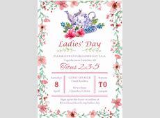 Ladies Day Riverchase Church of Christ