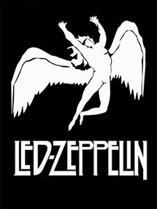 16 best images about Band Logos on Pinterest | Logos ...