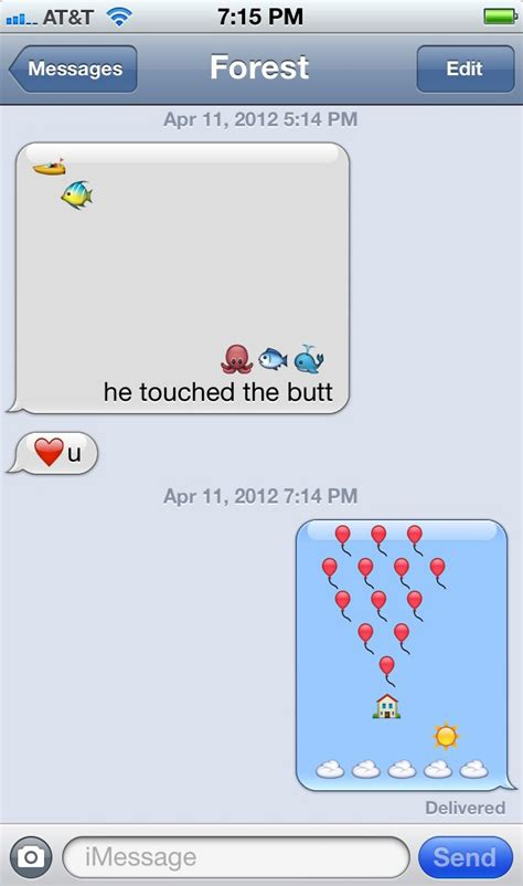 text emojis for android 17 best images about emoji text messages on