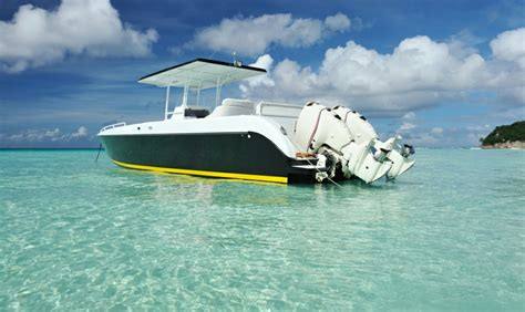 Progressive Boat Insurance Florida by House Boat Insurance 28 Images Boat Insurance In