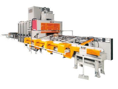 laminating machineproduct informationwood processing