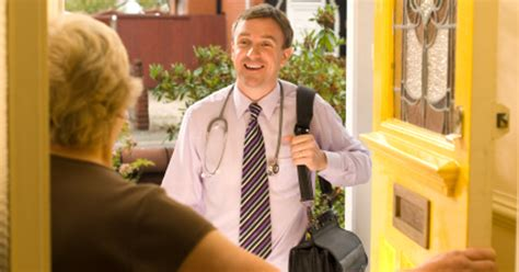 Doctor Doctor Home Doctor 4 Ways House Call Doctors From Heal Make It Easy For
